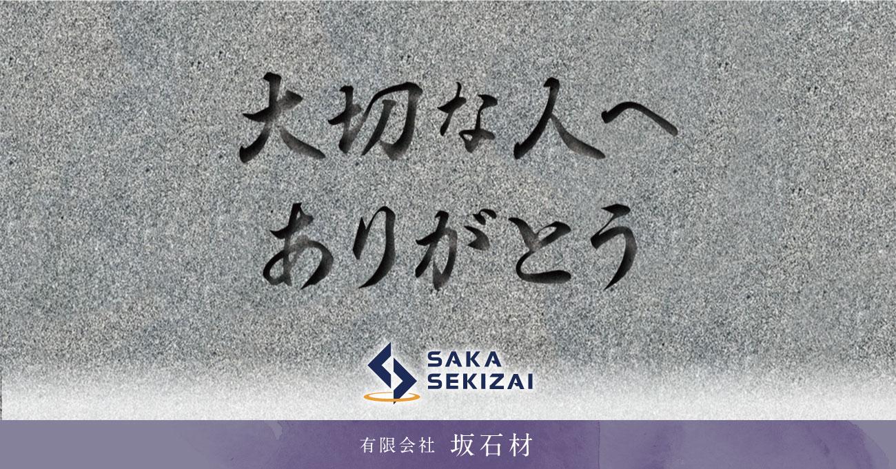 saka_top_fix_0130_22